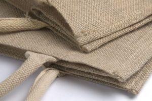 Bangladesh makes jute bags mandatory
