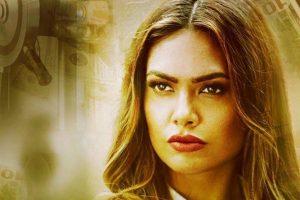 'Commando 2' to release in Hindi, Tamil and Telugu