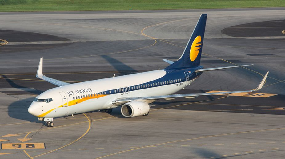 Jet Airways, National No Fly list, India, Civil Aviation Ministry, DGCA