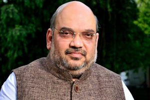 Will UP be a Bihar re-run for BJP?