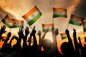 National Anthem: New guidelines for visually challenged