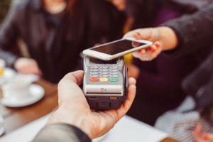 Once saviour, post 'Demonetisation', mobile wallets lose sheen