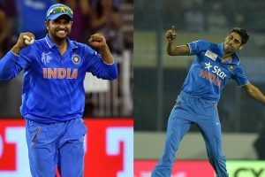 1st T20I: Big moments await India's T20 specialists