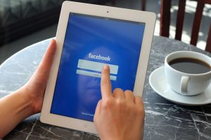 Facebook celebrates 13th birthday with new products