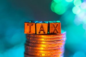 FM may slash taxes, lack of indirect-tax data may make it tough