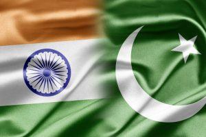 India summons Pakistan Deputy HC over ceasefire violations