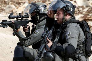 Iran calls for immediate halt to Israeli settlements construction