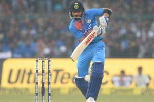 India were outplayed by 'precise' England: Virat Kohli