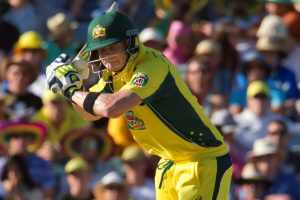 Australian captain Steve Smith ruled out of NZ tour