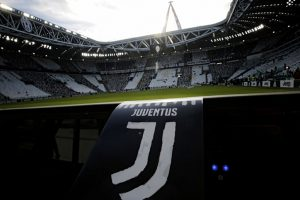 No links to mafia: Juventus