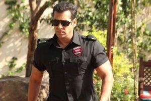 Salman Khan records statement in blackbuck poaching case