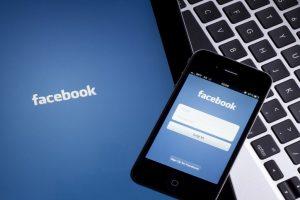 Facebook introduces 'security key'