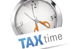 Direct, indirect tax collections up