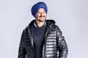 Anil Kapoor's career wouldn't be same without Anupam Kher's support