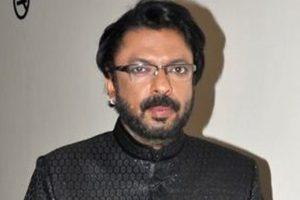 Sanjay Leela Bhansali attacked on 'Padmavati' sets