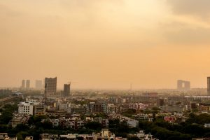 Delhi to get colder; Kashmir, Shimla continue to shiver