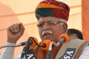 Haryana for ordinance on Clinical Establishments Act