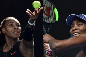 Australia Open final: Williams sisters to bring back old rivalry