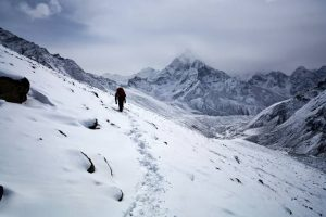 Five soldiers rescued from avalanche succumb to injuries