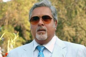 Liquor baron Vijay Mallya arrested in London by Scotland Yard