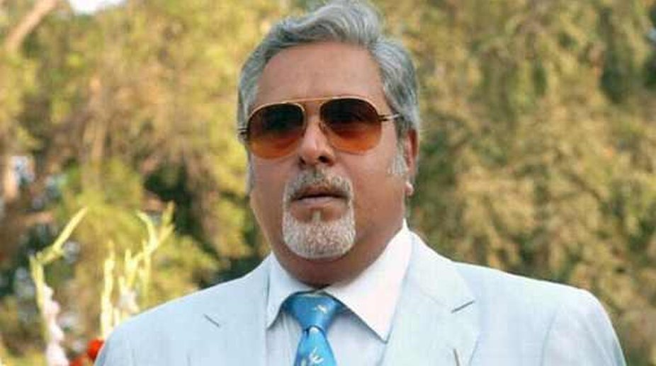 Vijay Mallya case: CBI gets boost on evidence admissibility, next hearing on July 11