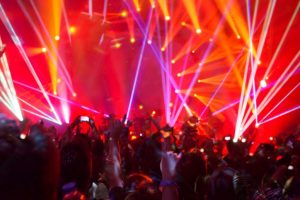 Goa polls: Velingkar, Shiv Sena promise ban on rave parties