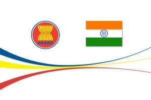 India, Asean exchange greetings on 25th anniversary of partnership