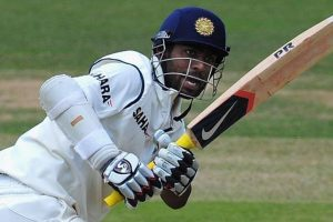 Abhinav Mukund to lead India A against Bangladesh