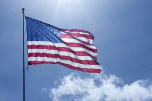 America and Indian hopes