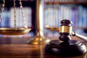 Verdict in Chhota Rajan's fake passport case on Feb 10