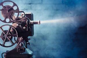 Visa ban keeps Iranian filmmaker away from Oscars