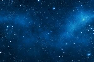 First white dwarf pulsar discovered