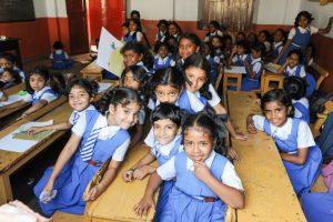 Delhi govt to fix responsibility on school principals for indiscipline
