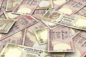 Budget to be tough exercise post-note ban: Assocham