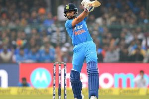 2nd T20I: England win toss, invite India to bat first