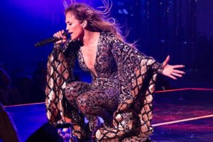 JLo posts cryptic message about 'timing'