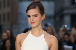 Emma Watson turned down 'La La Land' due to crazy demands?