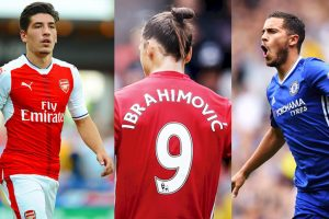 Fantasy Premier League Pundit Picks: Gameweek 23