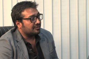 Kashyap one of the most knowledgeable filmmakers: TIFF director Cameron Bailey