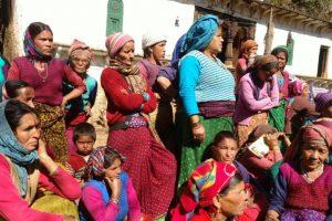 Rebels make Congress, BJP sweat in Uttarakhand
