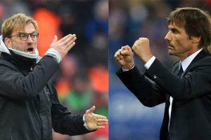 Liverpool vs Chelsea: Key Protagonists