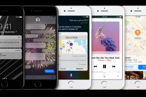 Apple ditches iPhone tracking tool