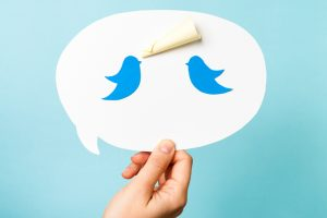 Twitter to release updates to stop harassment