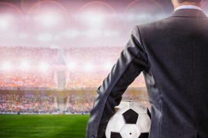 Twitter to livestream Europe's football deadline day coverage