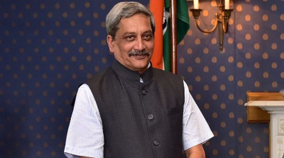 Goa Chief Minister, Manohar Parrikar, Dokalam issue, Jawaharlal Nehru, Indra Gandhi, first home minister, Sardar Vallabhbhai Patel