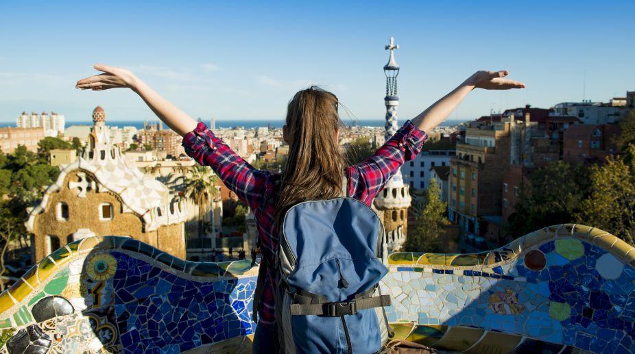 Spain, Destination Spain, Spain Tour, Spain Attractions