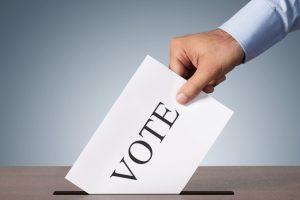 Punjab polls: Rivalry at its peak