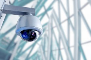 AAP to install 1,000 spy cameras in Goa