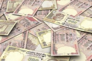 India to attract $15-$20 billion FII inflows in 2018: ICRA