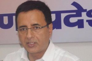 Economic Survey reflects 'sorry state' of Indian economy: Congress